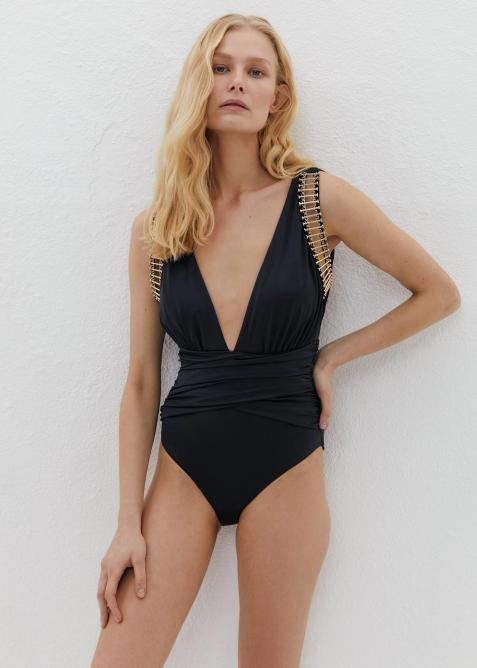LILY & ROSE VENDETTA ONE PIECE