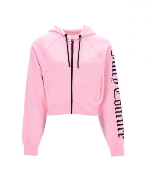JUICY COUTURE GINA