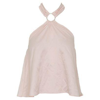 KENDALL + KYLIE BLOUSE