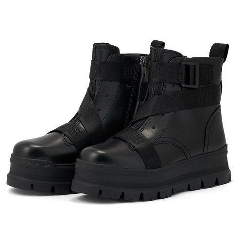 UGG ANKLE BOOT Sid